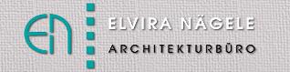ElviraNaegele